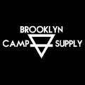 Bkcamp