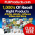 10% Off  at Plr Products